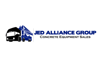 JED Alliance Group
