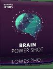 listening to brain power booster