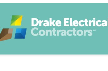 Sales letter for electrical firm