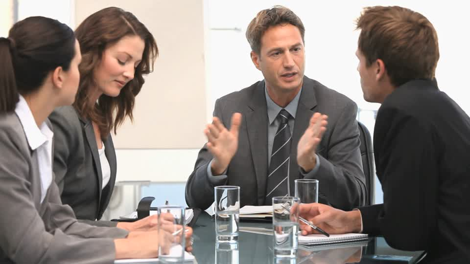 7 Key Questions You Should Ask Clients - Look Here