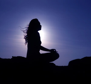 How to Meditate -by Psychic Eliza at Looking Beyond Master Psychics. Call 1-800-500-4155 now!