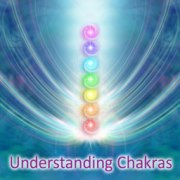Understanding Chakras - Blog post by Looking Beyond Master Psychics. Call 1-800-500-4155 now!