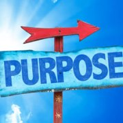 What's Your Purpose? - Call Looking Beyond Master Psychic Readers 1-800-500-4155 now!