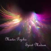 Master Psychic Spirit Medium - Blog post by Looking Beyond Master Psychic Readers. Call 1-800-500-4155 now!