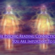 The Psychic Reading Connection - Blog post by Looking Beyond Master Psychics. Call 1-800-500-4155 now!