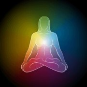 Aura Cleansing - Blog post by Looking Beyond Master Psychic Readers. Call 1-800-500-4155 now!