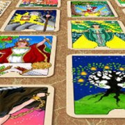 The Tarot - Blog post by Looking Beyond Master Psychic Readers. Call 1-800-500-4155 now!
