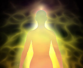 Channeling Psychic Readers - Blog post by Looking Beyond Master Psychic Readers