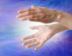 Clairsentience - Blog post by Looking Beyond Master Psychic Readers. Call 1-800-500-4155 now!