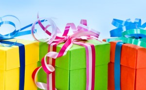The Holidays are Here - Blog post by Looking Beyond Master Psychic Readers. Call 1-800-500-4155 now!