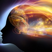 Clairaudience - Blog post by Looking Beyond Master Psychic Readers. Call 1-800-500-4155 now!
