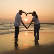 Find Your Soul Mate - Blog post by Looking Beyond Master Psychic Readers. Call 1-800-500-4155 now!