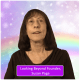 Susan Page - Looking Beyond Master Psychic Readers Founder