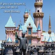 If You can Dream it, with Looking Beyond, by Looking Beyond Master Psychic Readers