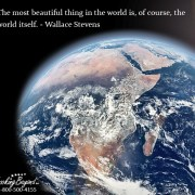 The most beautiful thing in the world - Looking Beyond Master Psychics