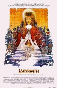 Labyrinth (1)