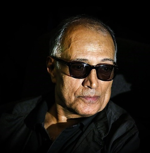 Abbas_Kiarostami_by_tasnimnews_07