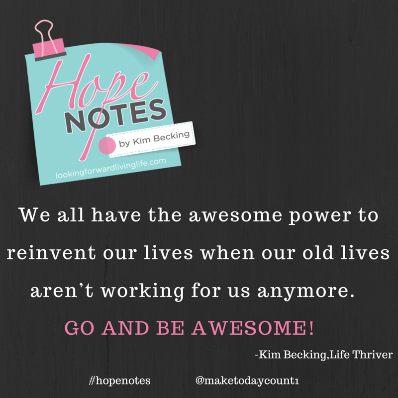 Hope-Notes-Be-Awesome