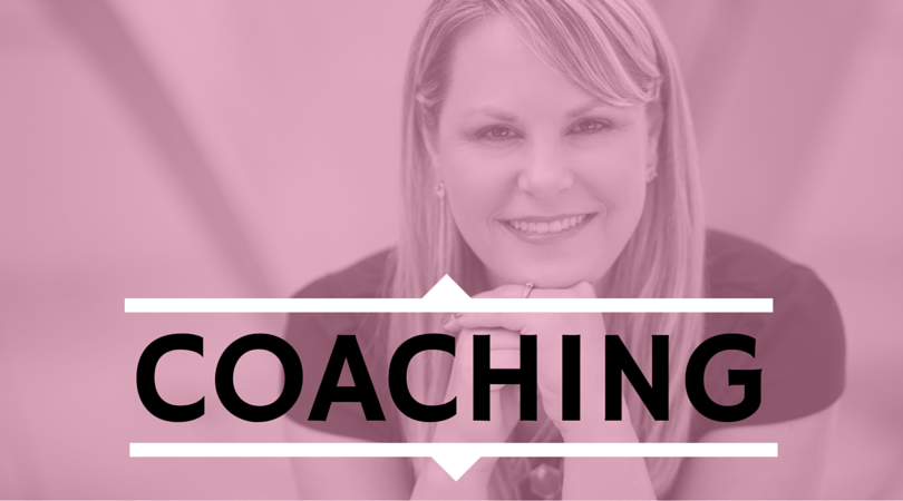 Kim-Becking-Coaching