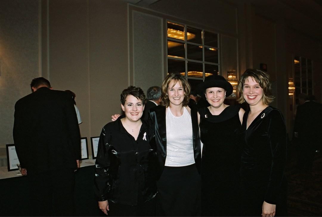 Kim-Becking-Looking-Forward-Living-Life-Coach-Divorce-Author-Speaker-Nordies-Girls