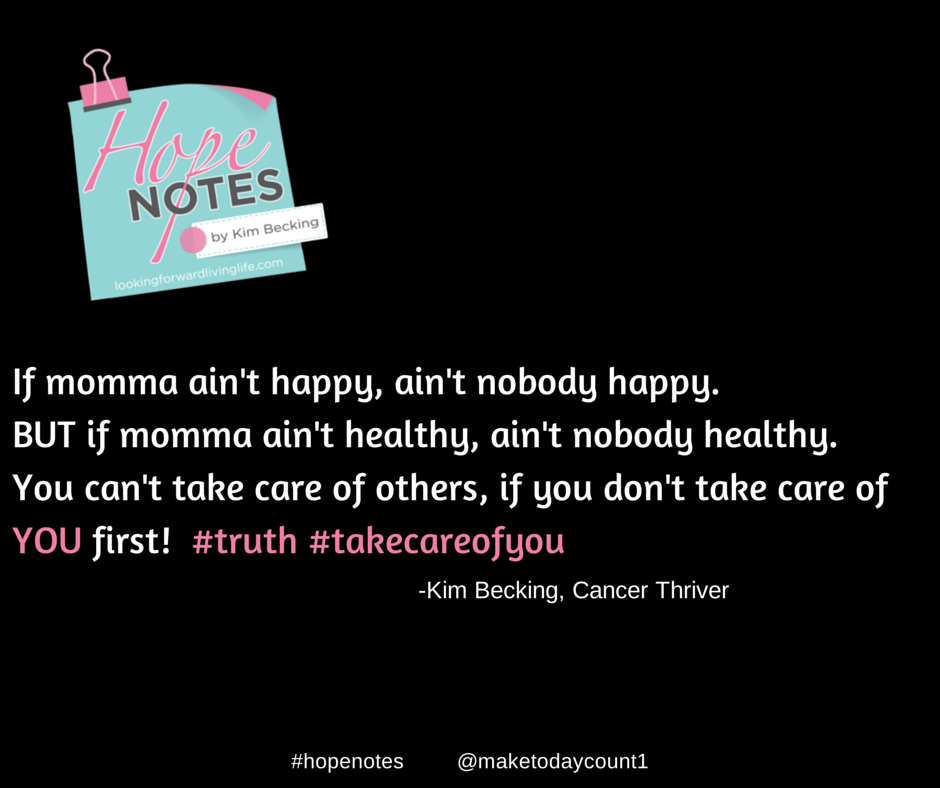 Hope-Notes-Take-Care-of-YOU