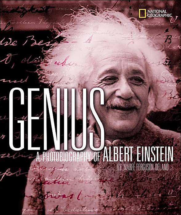 A quem interessa a relatividade? - Página 3 Genius_Einstein