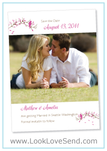 Where To Wedding Invitations Easy As Shower In Online