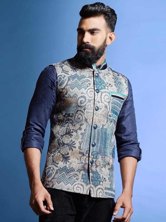 Judul 31 Best Nehru Jacket Colour Combination Styles Men Should Try