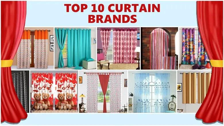 buy designer curtain online in india