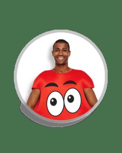 Fun & Funny Costumes