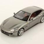 Ferrari Gtc4 Lusso 1 43 Looksmart Models