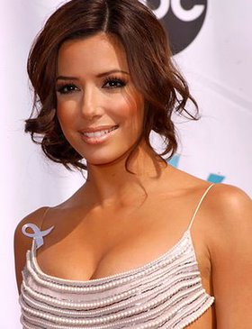 Image result for eva longoria philanthropy
