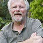 Bill Oddie: Profile