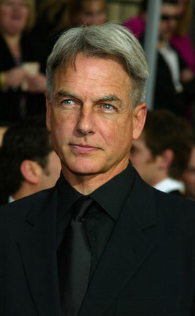 Mark Harmon Charity Work Amp Causes Look To The Stars