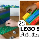 20 Fun Lego Stem Activities For Kids Look We Re Learning
