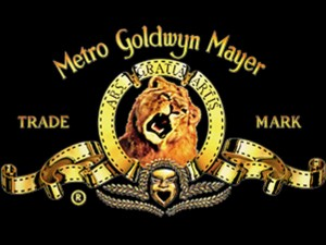 Metro Goldwyn Mayer Established April 17 1924 Look