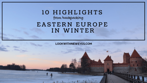 10 Eastern Europe Highlights-2