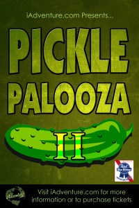 picklepalooza 2013