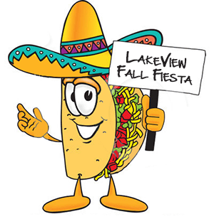 lakeviewfallfiesta