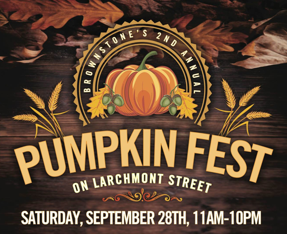 brownstonepumpkinfest