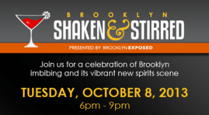 BrooklynShakenStirred