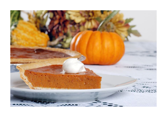 Delightful+Pastries+Pumpkin+Pie+Slice