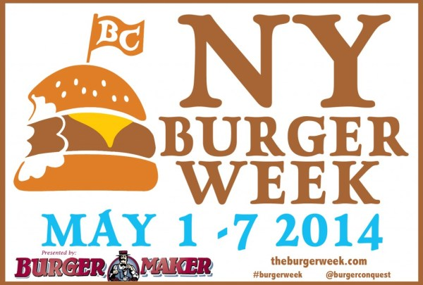 NY_The_Burger_Week_NYC_Logo_2014_layered_brown_border_final-1024x692