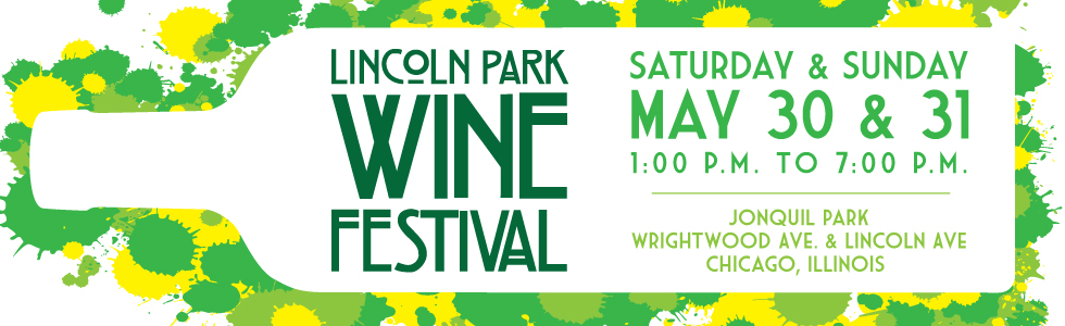 lincolnparkwinefestival
