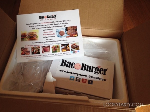 BacoBurger03