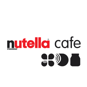 Nutella Cafe in Chicago Opens May 31st