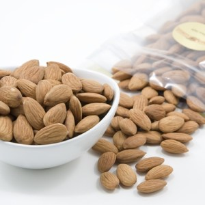 Benefits of Buying Almonds Online