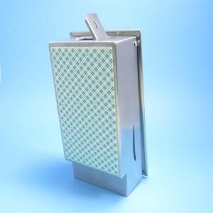 Commercial Dispenser (lockable)