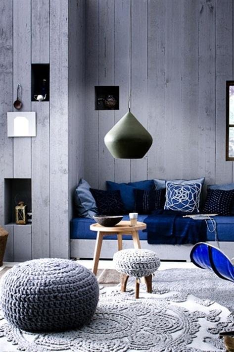 60 Mesmerizing Modern Moroccan Interiors Loombrand