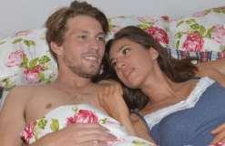 GZSZ: Dominik findet Elena in London